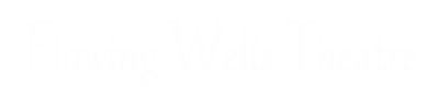 Flowing Wells Theatre Logo